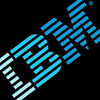 IBM Maximo Certifications Alin Bostan
